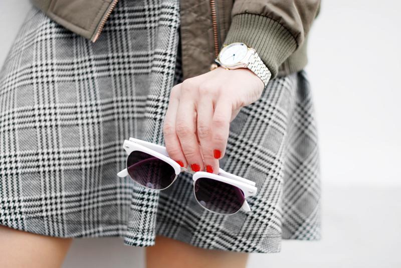 sonnenbrille-rayban-bomber-jacket-winteroutfit-inspiration-modeblog-streetstyle-muenchen-munich-nachgesternistvormorgen