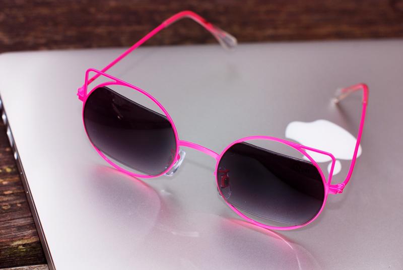 sunglasses-sonnenbrille-pink-statement-trend