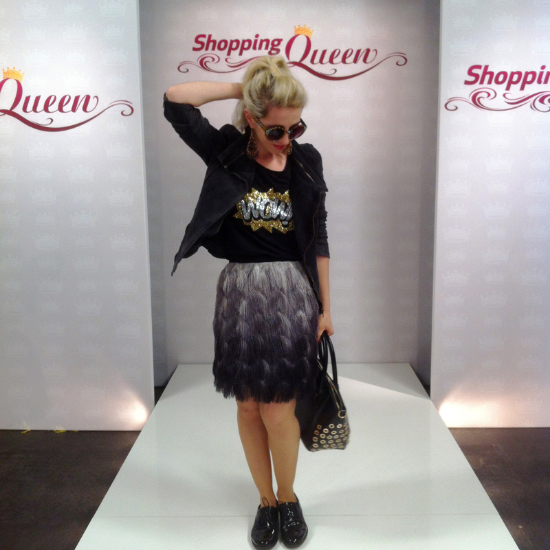 tag-2-newyork-outfit-shoppingqueen-blogger-special-esra-modeblogger-muenchen-gross