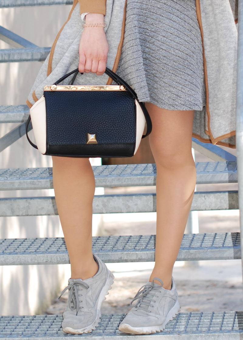 tasche-bag-furla-designer-luxus-blogger