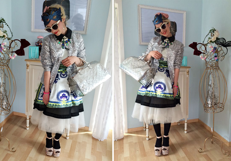 tokyo-style-shoppingqueen-blogger-special-muenchen