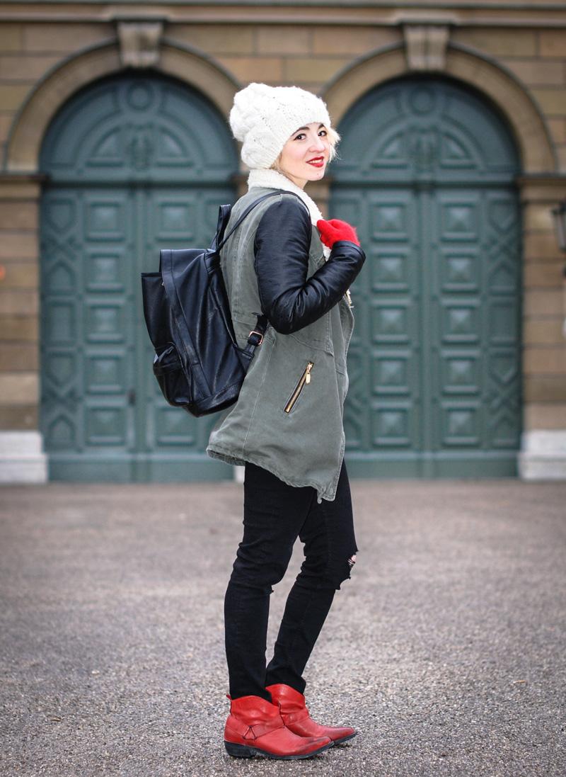 christmas-weihnachten-weihnachtsoutfit-outfit-pullover-schneemann-winter-modeblogger.4