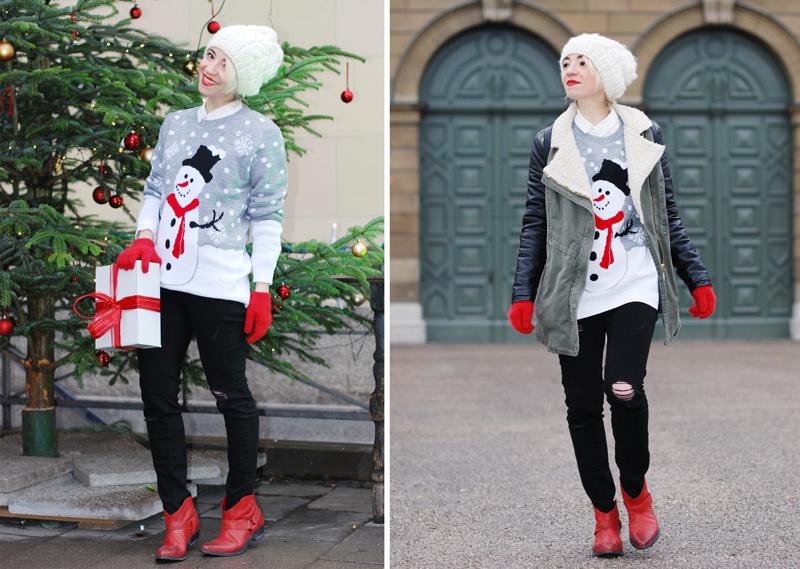 collage-christmas-outfit-weihnachtsoutfit-weihnachten-schneemann-pullover-asos