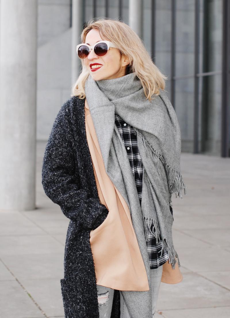 detail-layers-layering-lagenlook-winter-inspiration-nachgesternistvormorgen-muenchen-modeblogger