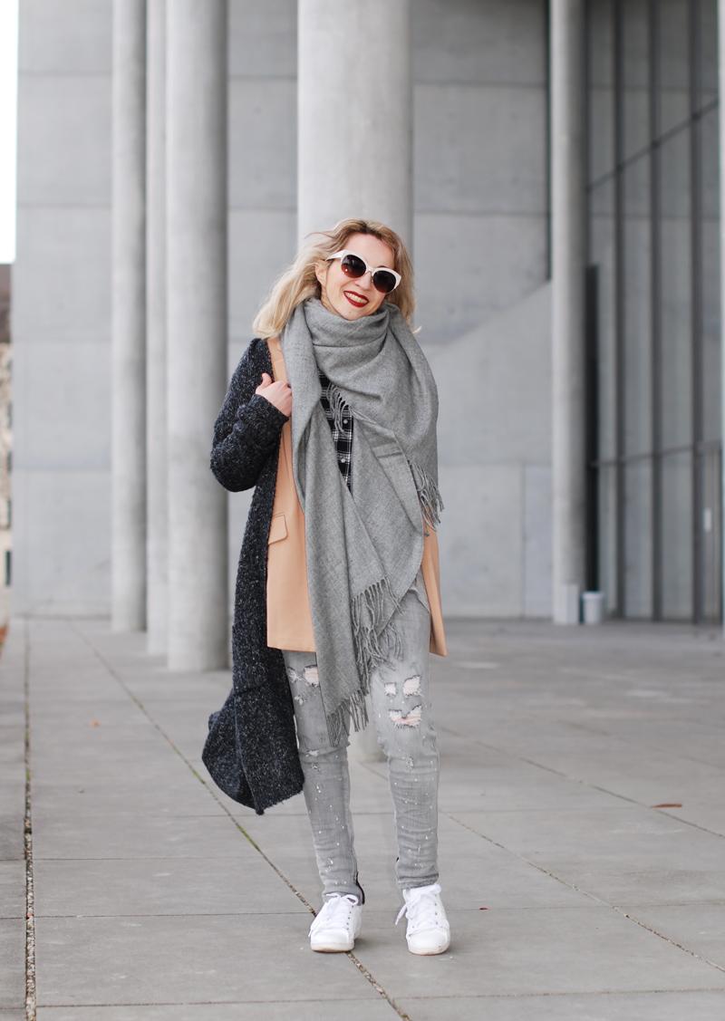 layers-layering-lagenlook-winter-inspiration-nachgesternistvormorgen-muenchen-modeblogger-4