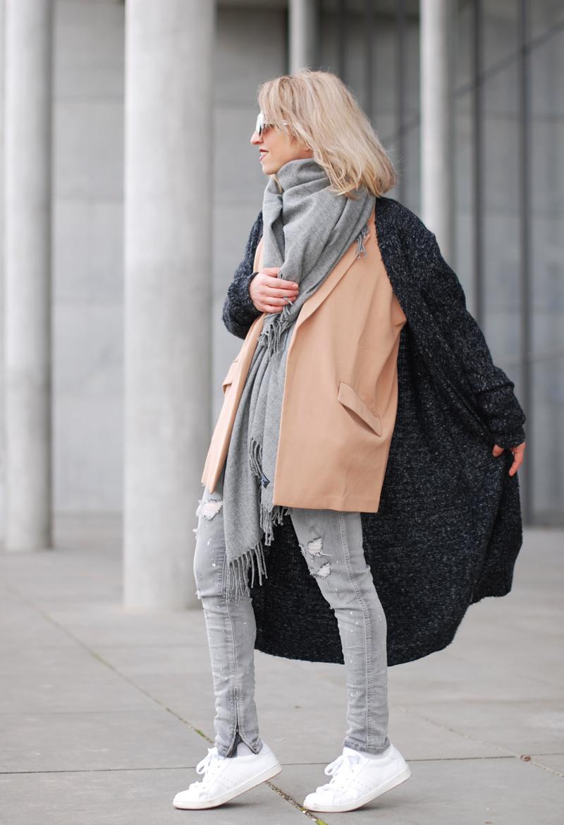 layers-layering-lagenlook-winter-inspiration-nachgesternistvormorgen-muenchen-modeblogger-7