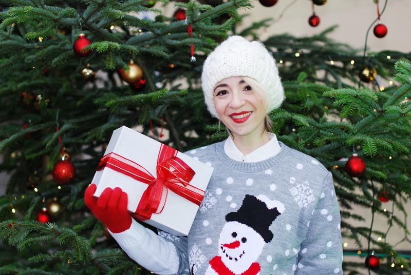 portrait-christmas-weihnachten-fashionblogger-knit