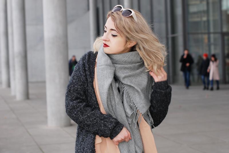 portrait-layers-layering-lagenlook-winter-inspiration-nachgesternistvormorgen-muenchen-modeblogger