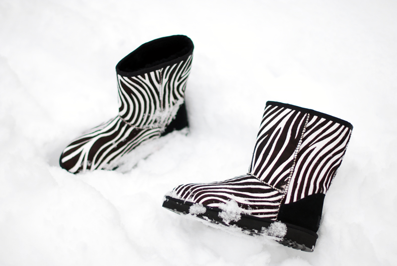 uggs-boots-winter-inspiration-animalprint