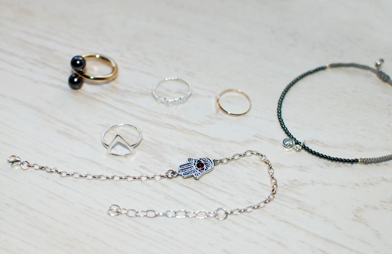 bracelet-schmuck-jewelry-trend