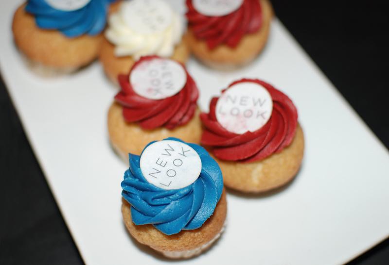 cupcakes-food-fbc