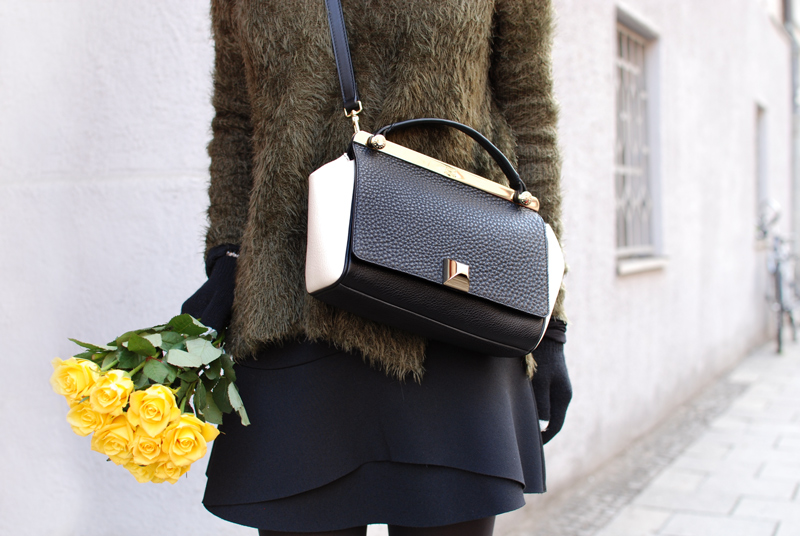detail-fluffy-knit-olive-green-outfit-fashion-blogger-muenchen-inspiration-winter