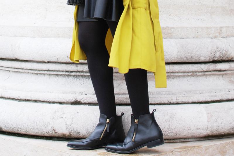 detail-schuhe-boots