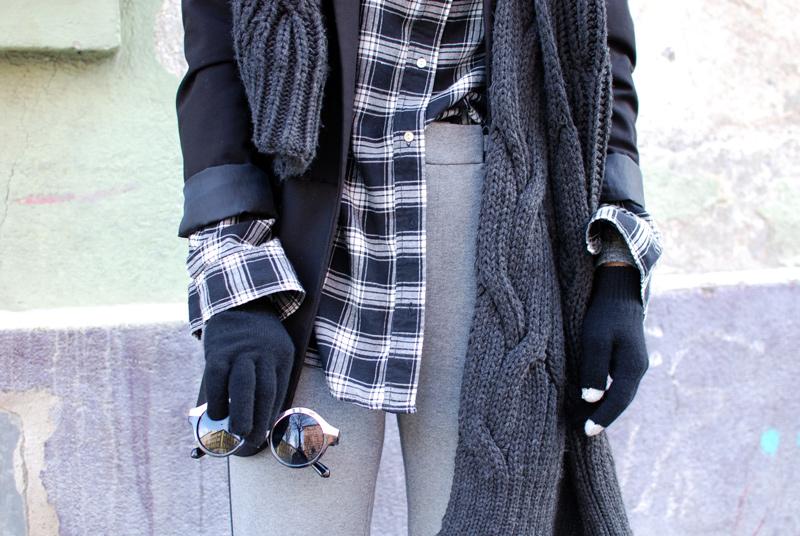 detail-tomboy-check-karo-sweat-pants-jogginghose-kombinieren-blogger-outfit