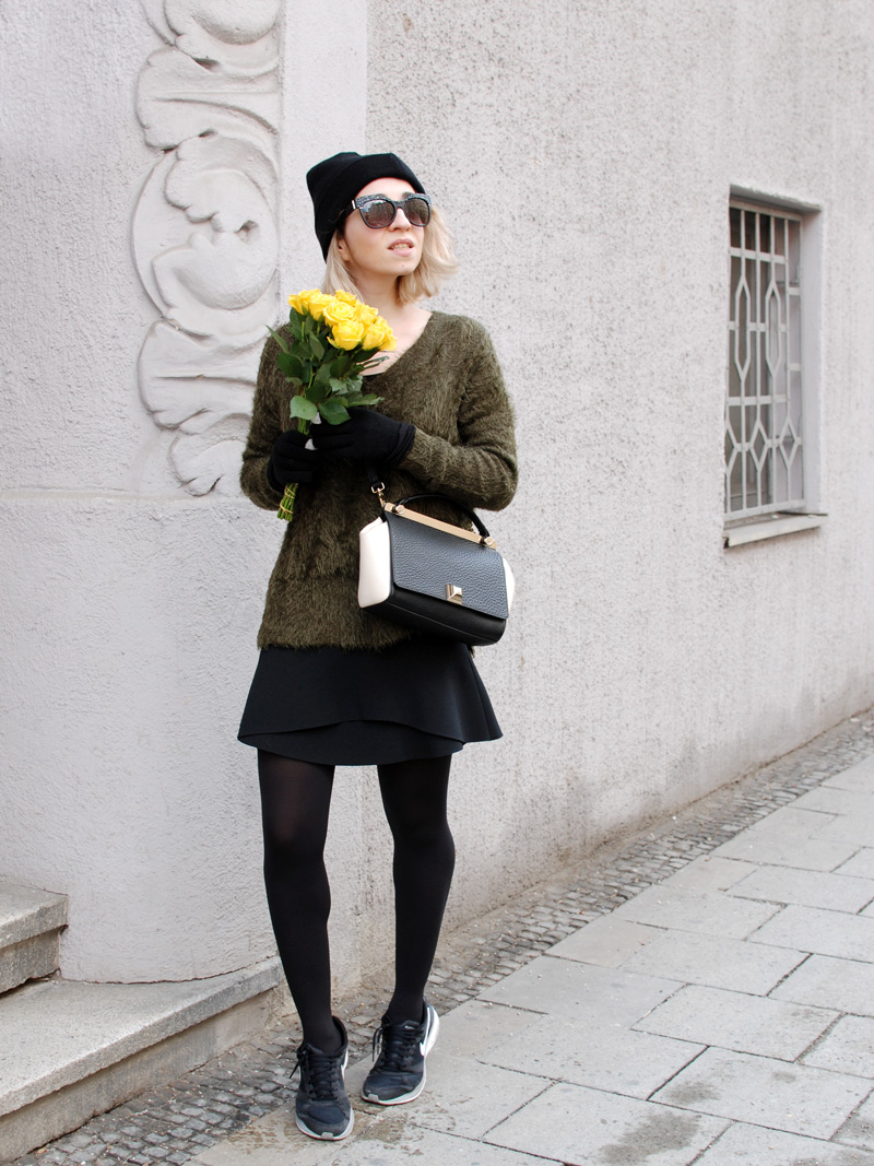 fluffy-knit-olive-green-outfit-fashion-blogger-muenchen-inspiration-winter-1