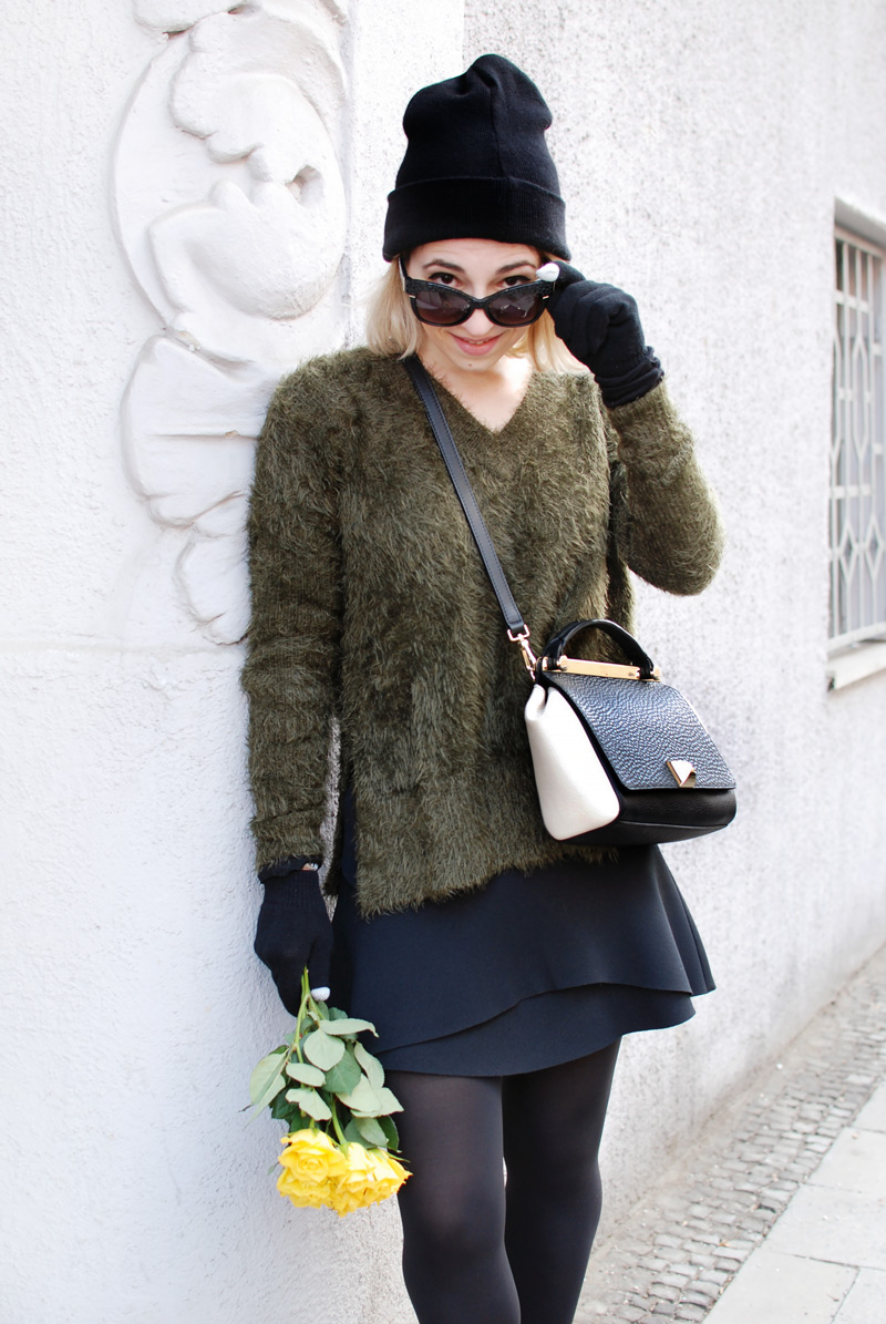 fluffy-knit-olive-green-outfit-fashion-blogger-muenchen-inspiration-winter.JPG-5