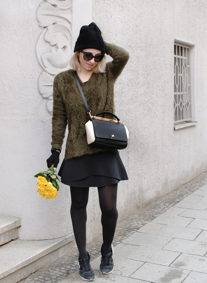 fluffy-knit-olive-green-outfit-fashion-blogger-muenchen-inspiration-winter