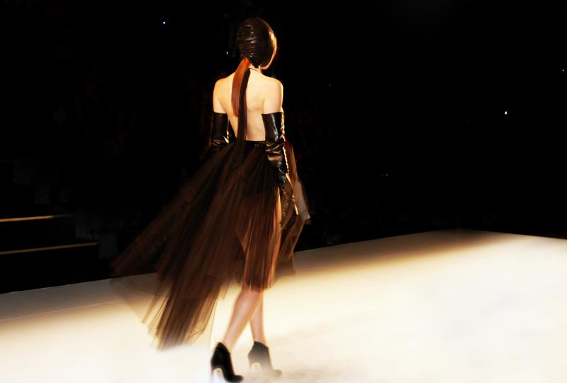 irene_luft_mbfwb-fashionweek-berlin-lace-spitze-designer-fashionshow-runway-laufsteg-kollektion-5