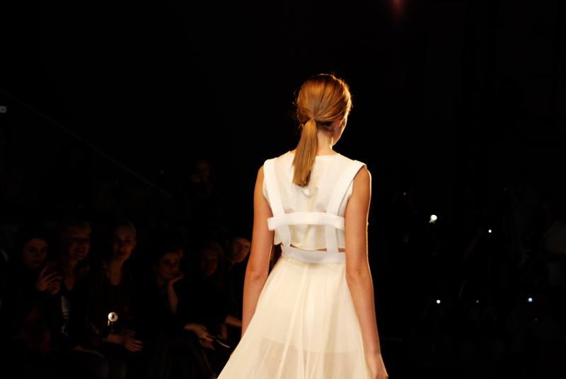 studio30-mbfwb-fashionweek-berlin-nude-clean-designer-fashionshow-runway-laufsteg-kollektion-3