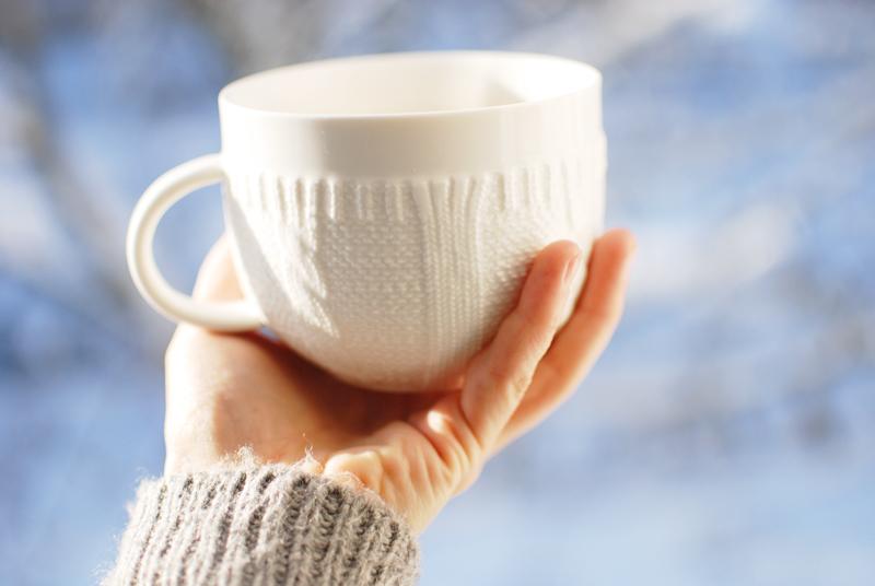 tasse-mug-coffee-winter-home