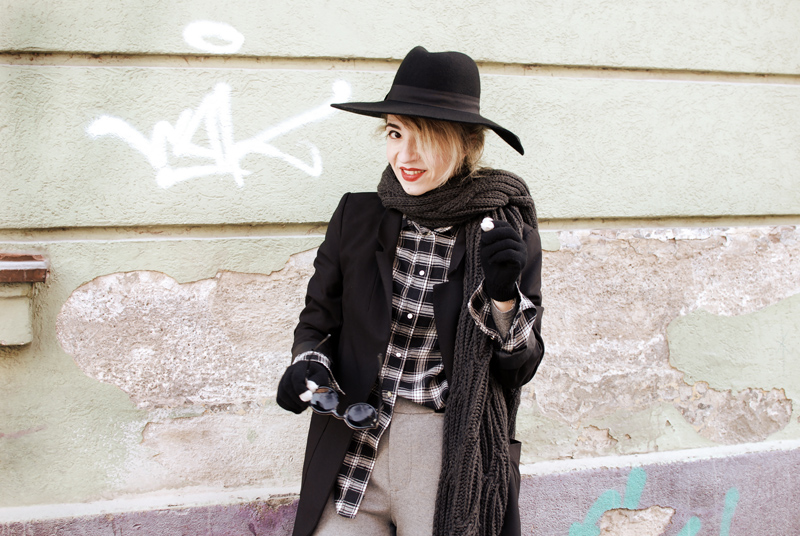 tomboy-check-karo-sweat-pants-jogginghose-kombinieren-blogger-outfit-3