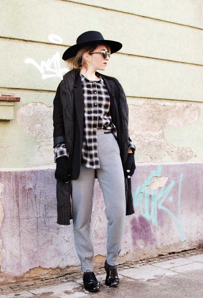 tomboy-check-karo-sweat-pants-jogginghose-kombinieren-blogger-outfit