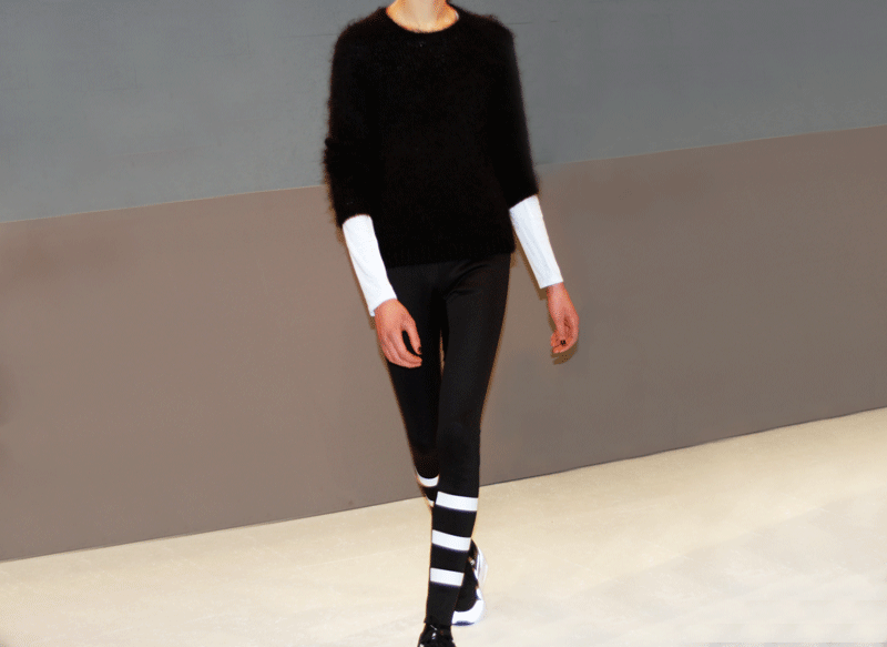 vektor-fashionshow-fashionweek-mbfw
