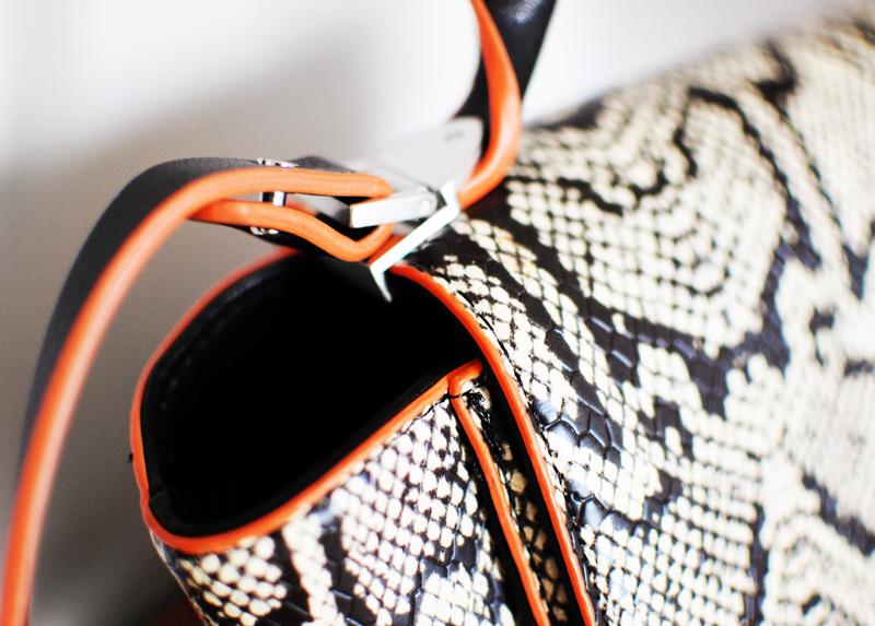 bag-details-croco-zara