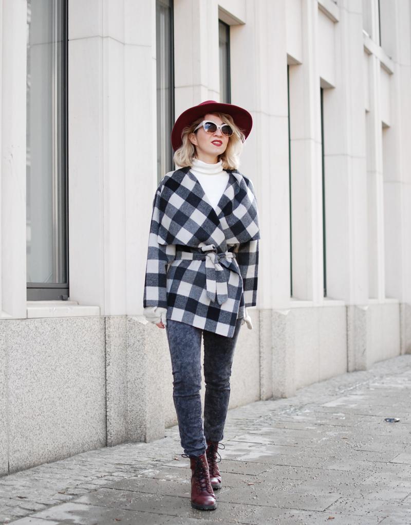 checked-coat-zara-mantel-winter-blogger-1