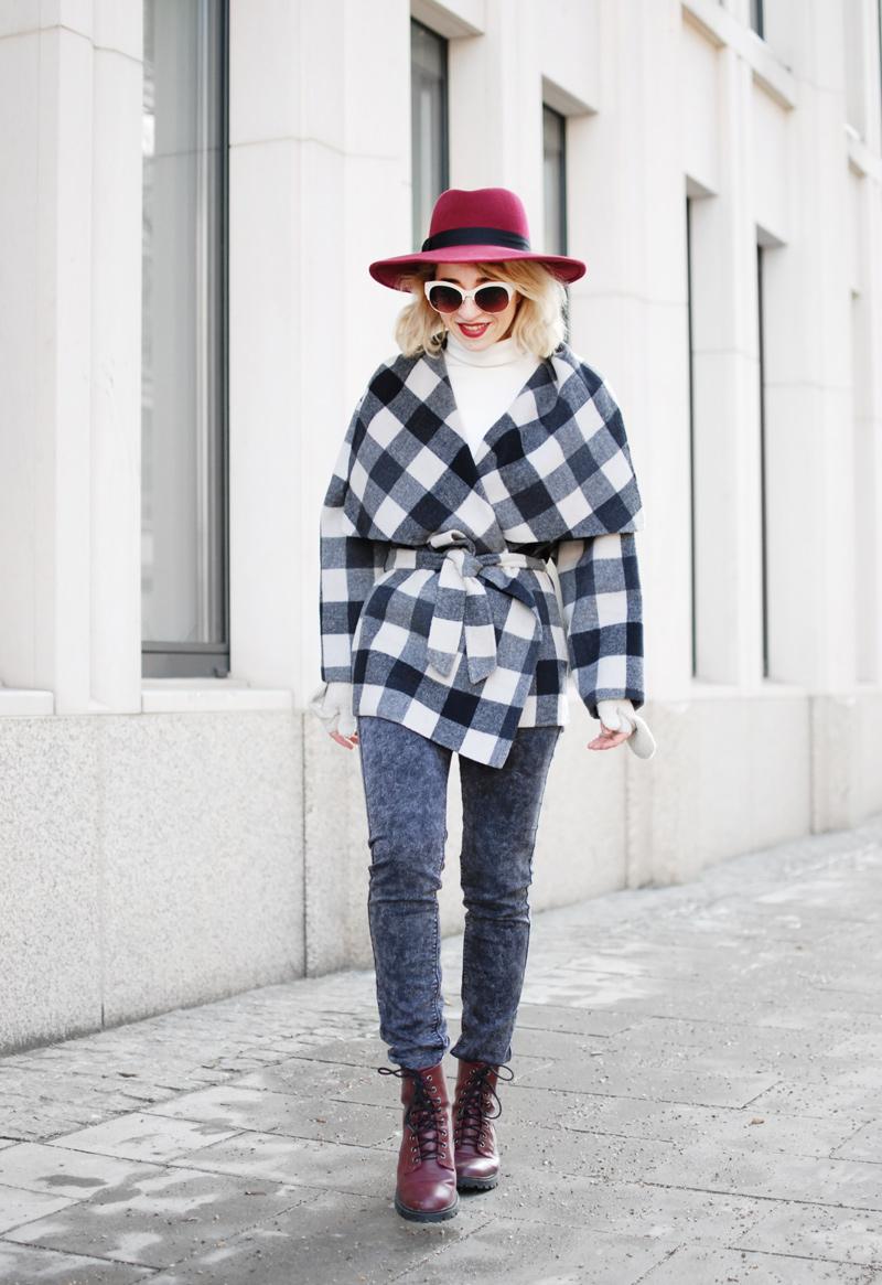 checked-coat-zara-mantel-winter-blogger-111