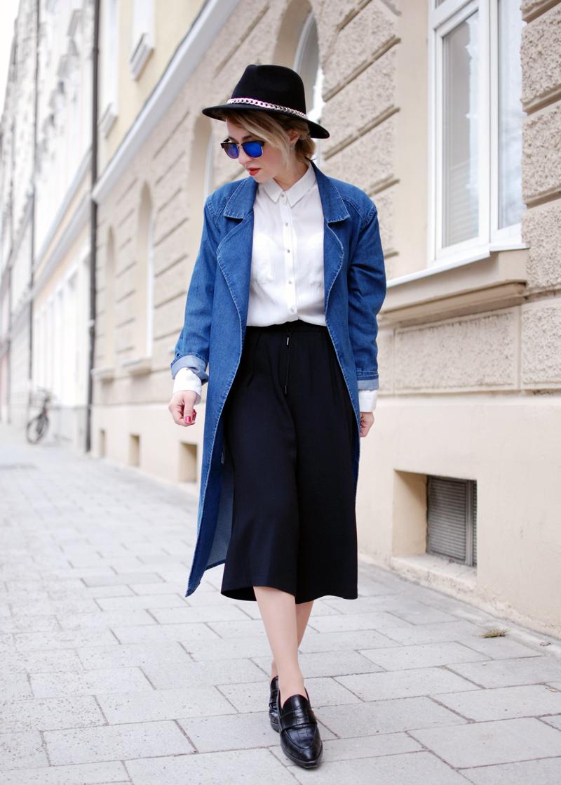 denim-coat-mantel-jeans-outfit-blogger-culottes