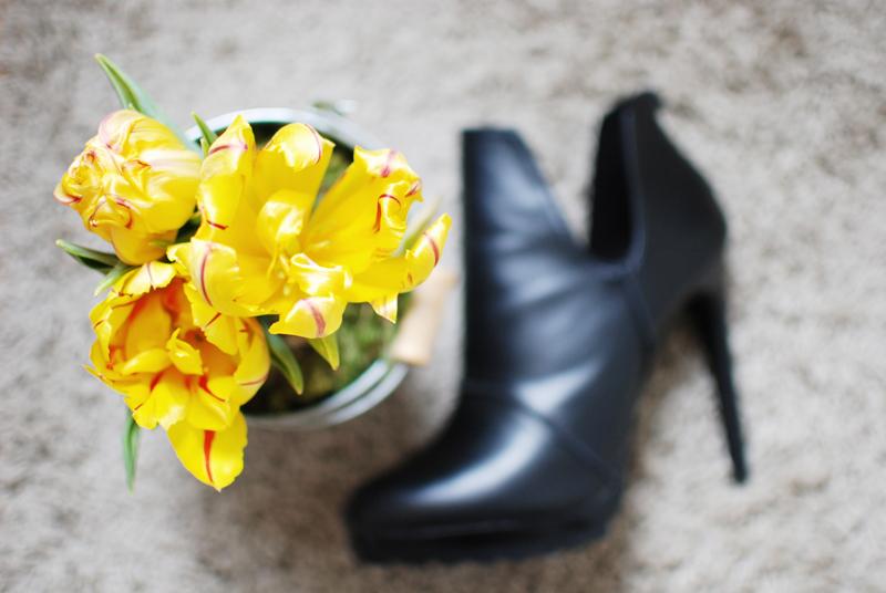 heels-detail