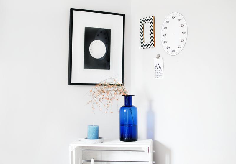 interior-obstkiste-deko-living-inspiration