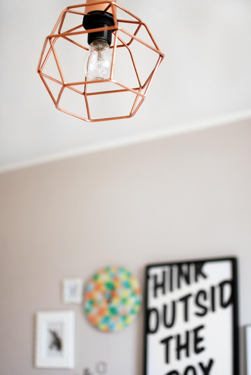 lampe-kupfer-draht-copper-wire-living-interior-inspiration-blogger