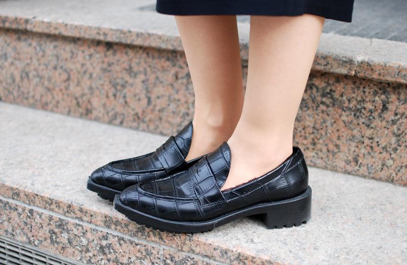 loafers-croco-animal-print-shoes