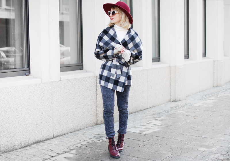 quer-checked-coat-zara-mantel-winter-blogger-2