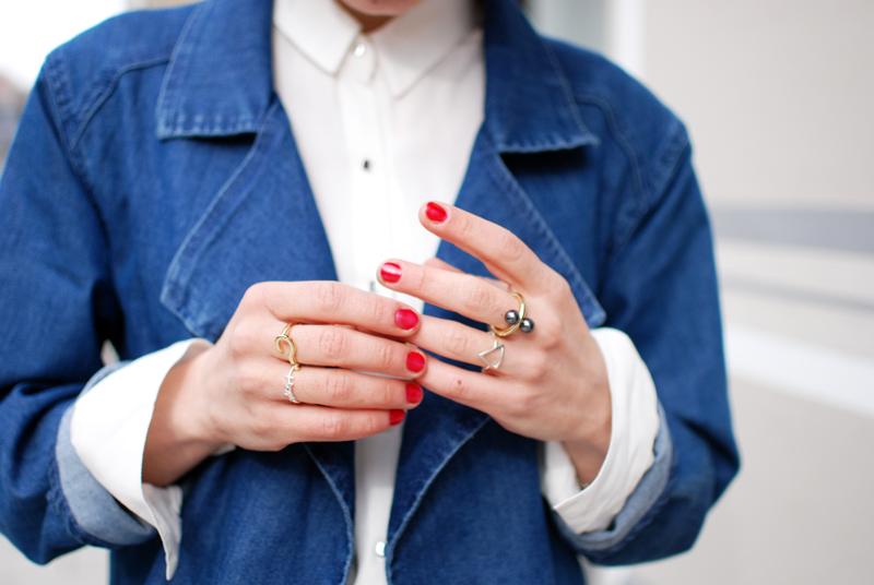 rings-jewelry-schmuck-gold-silver