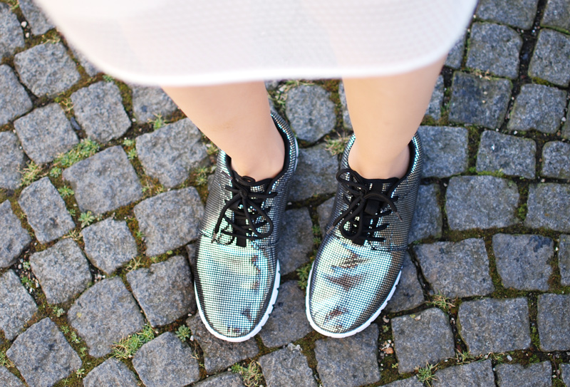 schuhe-sneakers-silver-silber-2