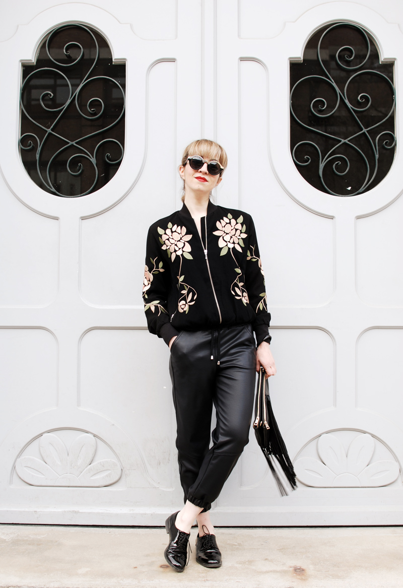 AudiForFuture-outfit-party-blogger-fashion-topshop-11