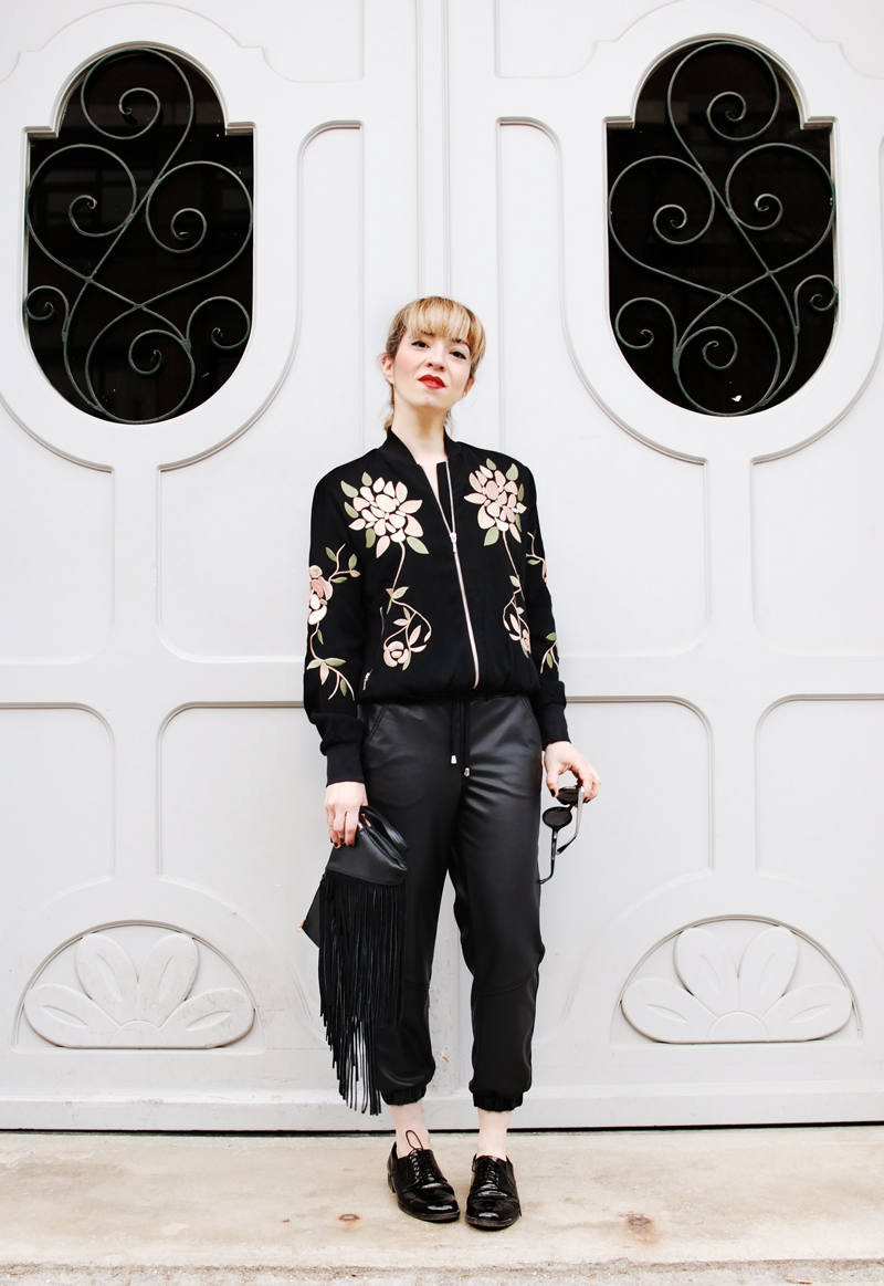 AudiForFuture-outfit-party-blogger-fashion-topshop-3
