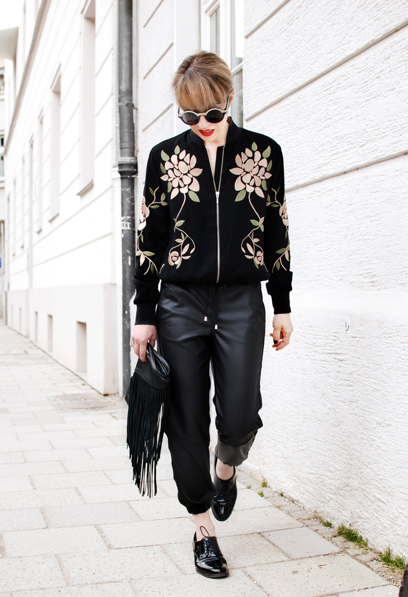 AudiForFuture-outfit-party-blogger-fashion-topshop-4