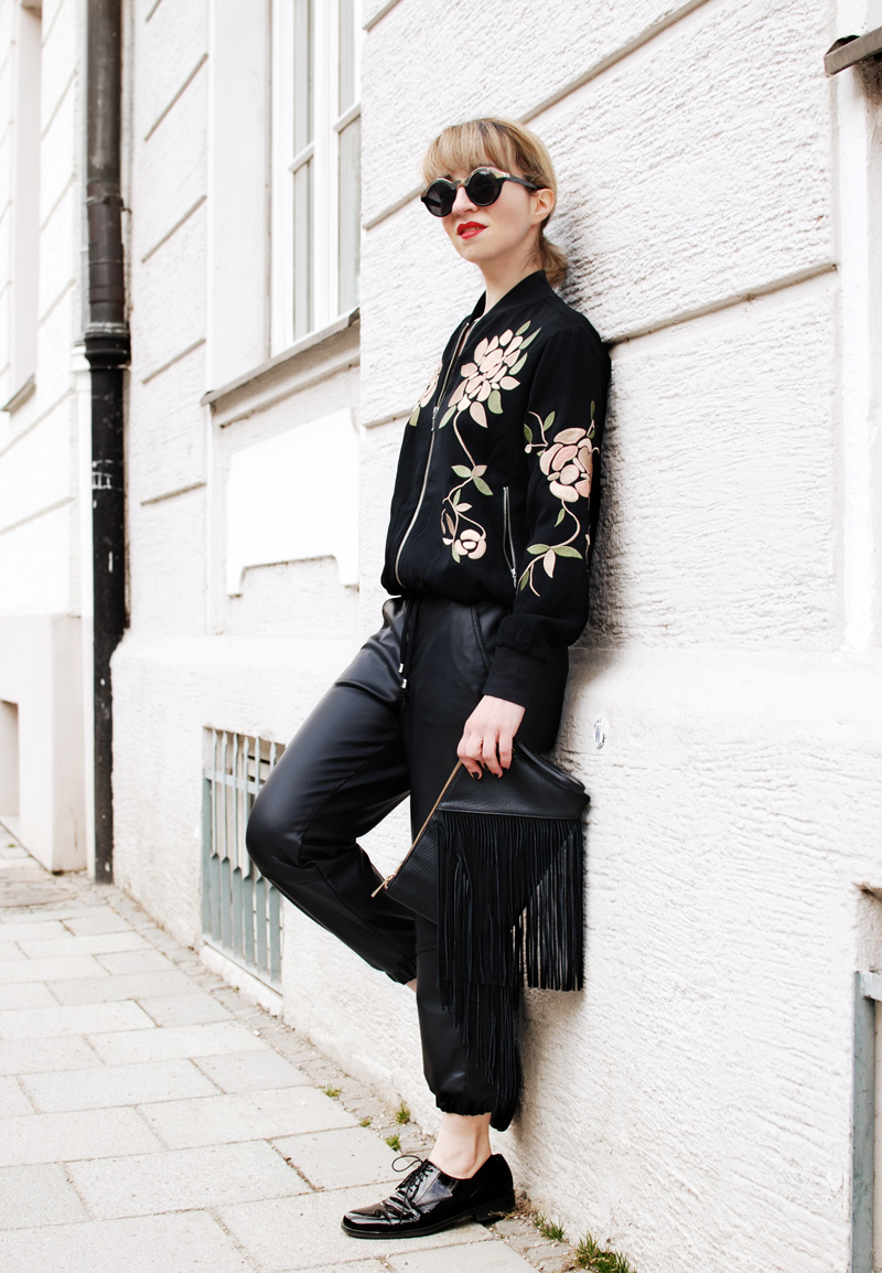 AudiForFuture-outfit-party-blogger-fashion-topshop-6