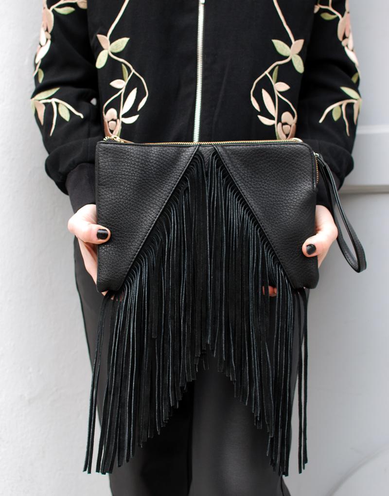 clutch-bag-party-fringe-topshop-fashionblogger