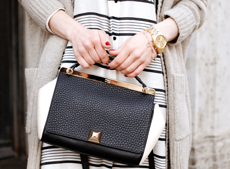 details-3-streifen-stripes-hemdkleid-blusenkleid-bluse-blouse-blogger-outfit-streetstyle