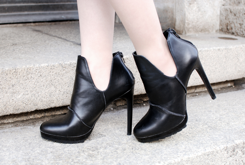 heels-schuhe-shoes