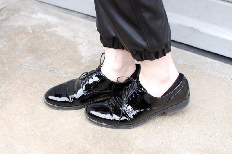schuhe-lack-shoes-brogues-herrenstil-blogger