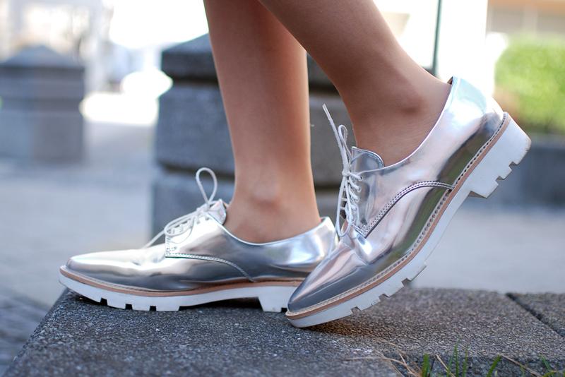 silver-shoes-schuhe-zara