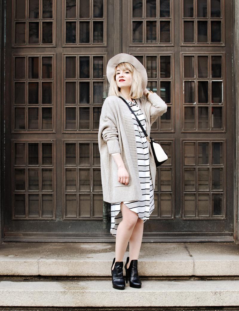 streifen-stripes-hemdkleid-blusenkleid-bluse-blouse-blogger-outfit-streetstyle
