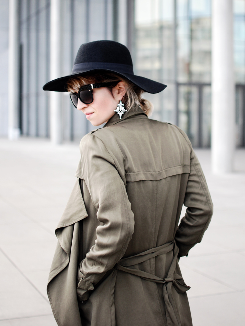 trenchcoat-hat-spring-fahsionblogger