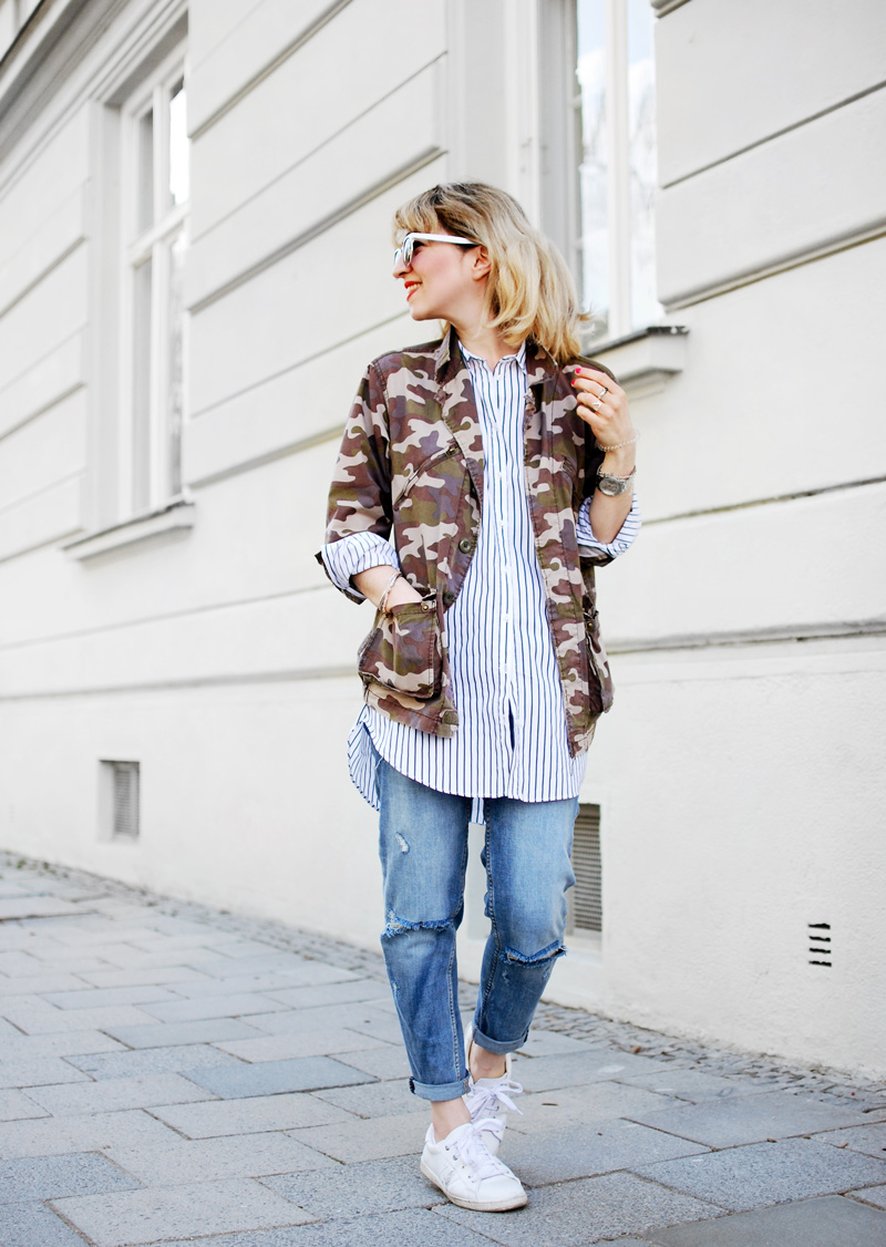camouflage-military-jacket-spring-outfit-fashionblogger-pattermix-mustermix-11